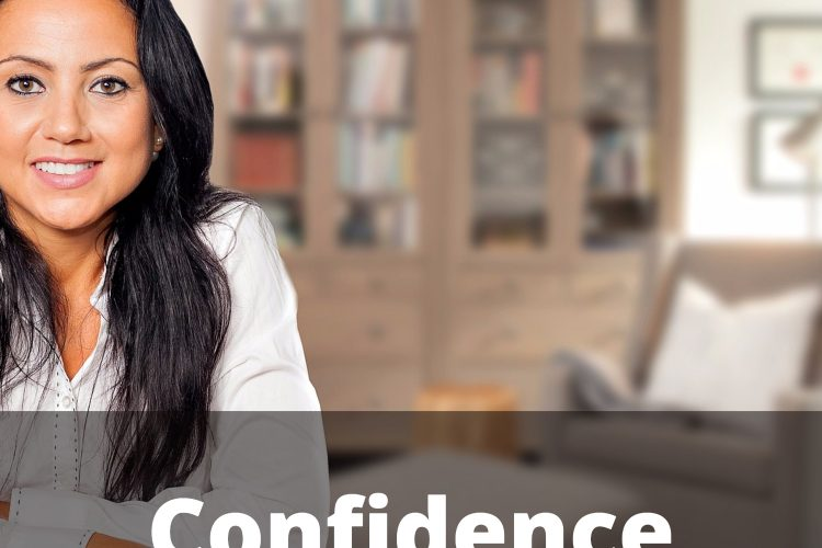 Confidence Articles